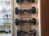 Гироскутер Smart Balance Wheel 10.5 Магазин,Гарант