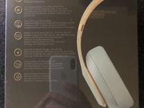 Беспроводные наушники Beats Studio 3 Wireless