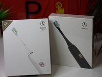 Зубная щетка Xiaomi Soocas clean X3 гарантия