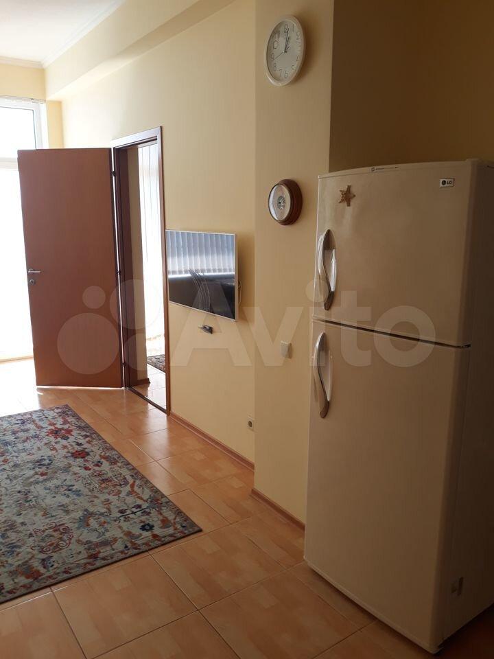 2-к квартира, 57 м², 3/5 эт.  89343365546 купить 4