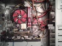 4160/ R7 370(4 gb) / 8gb.ram/ ssd 120