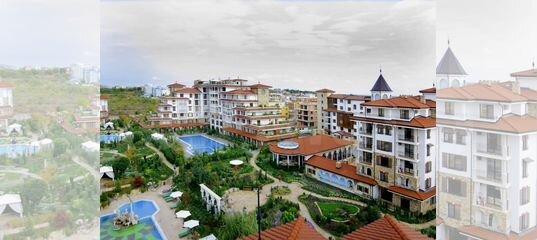 Авито недвижимость за рубежом болгария северная чехия города