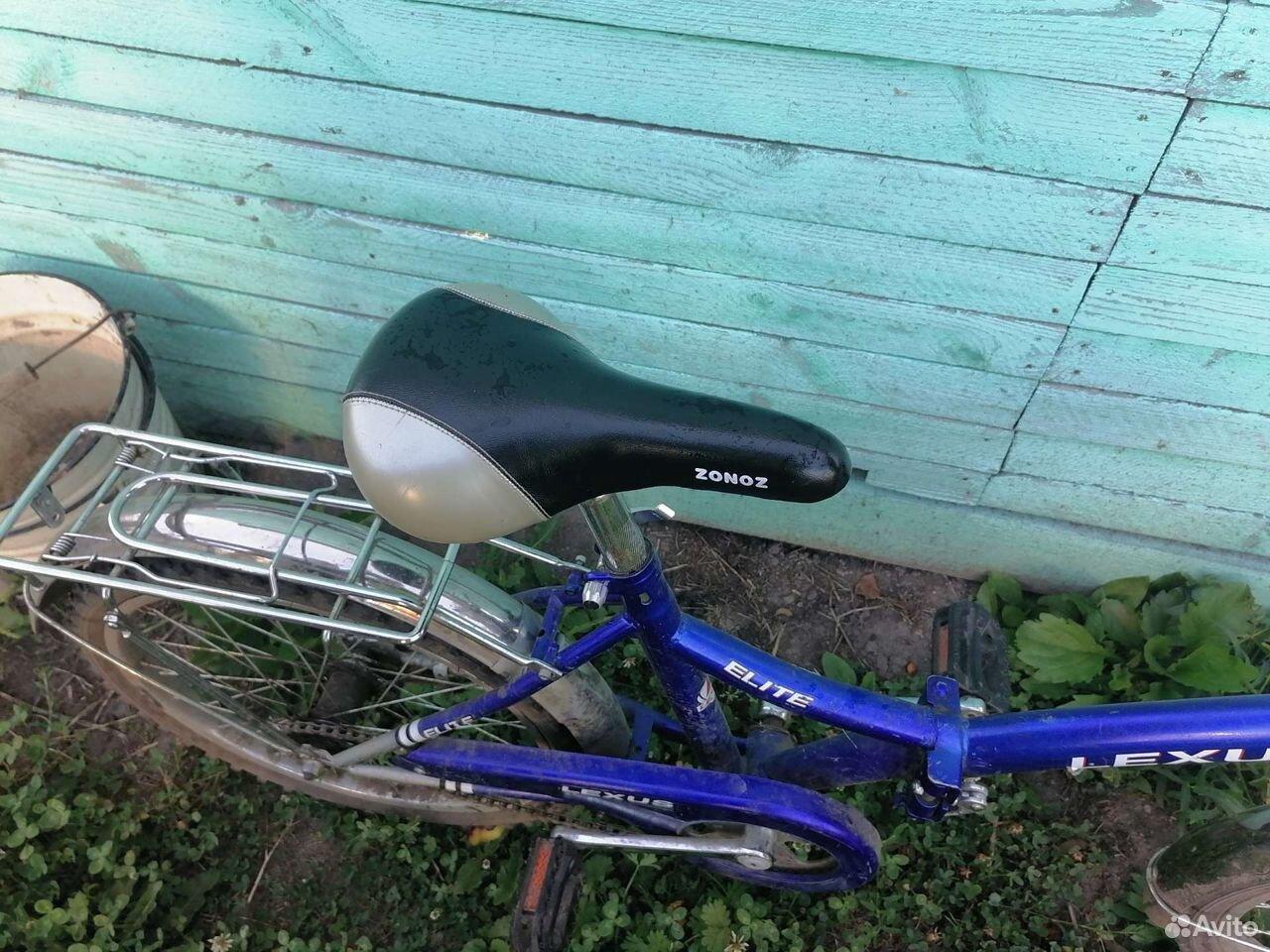 Продается Велосипед  89103394597 купить 2