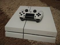 Sony Playstation PS 4 500GB (4.55)
