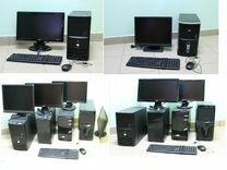 Компьютеры для офиса или дома - включай и работай