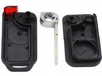 Выкидной ключ Mercedes W168 W124 W202 1984-2004