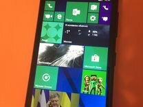 Nokia Lumia 935 dual sim