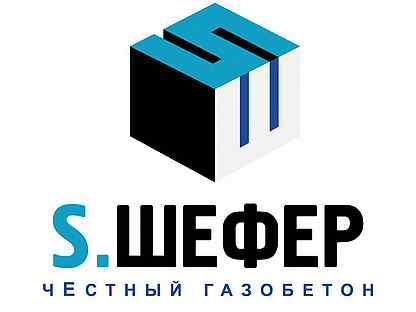 Работа в омске для девушек 20 лет заработать онлайн заволжск