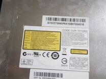 Дисковод (привод) DVD-RW Pioneer