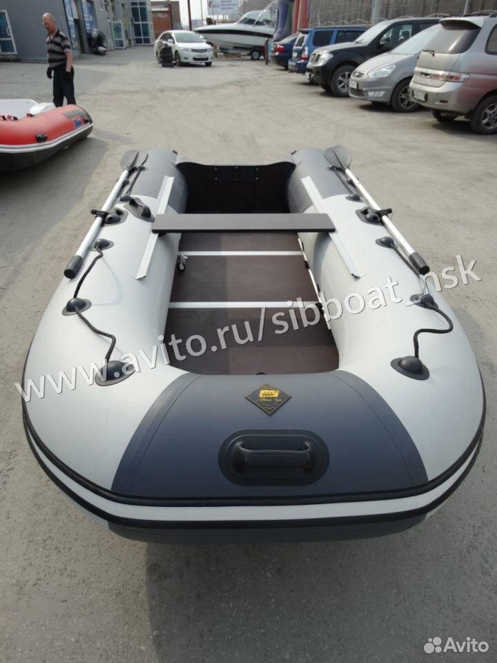 Лодка пвх Ривьера 3200 cк  89607825754 купить 3