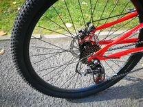 Продам новые велосипеды