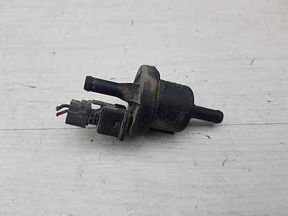 Клапан Kia Sportage 1 FE 2001