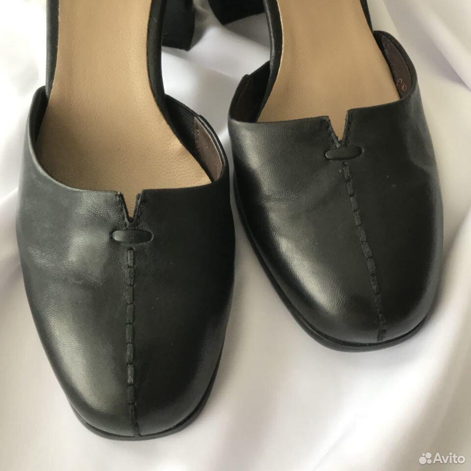 Туфли TG Collection  89171450271 купить 5