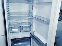 Холодильник с гарантией читайте текст