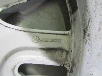 Диски бу Mercedes-Benz R 19 J8.5 5x112 ET 62 A1664