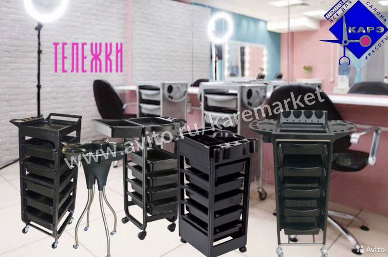 Парикмахерское кресло Парикмахерская мойка раковин  89181801801 купить 9