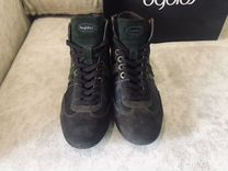 Кроссовки ботинки Byblos