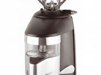 Кофемолка Compak К6