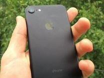 iPhone 7 128gb — Телефоны в Санкт-Петербурге