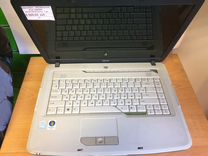Acer Aspire 5315-101G Б/У