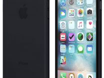 iPhone 7 Plus обмен на айфоны выше линейки