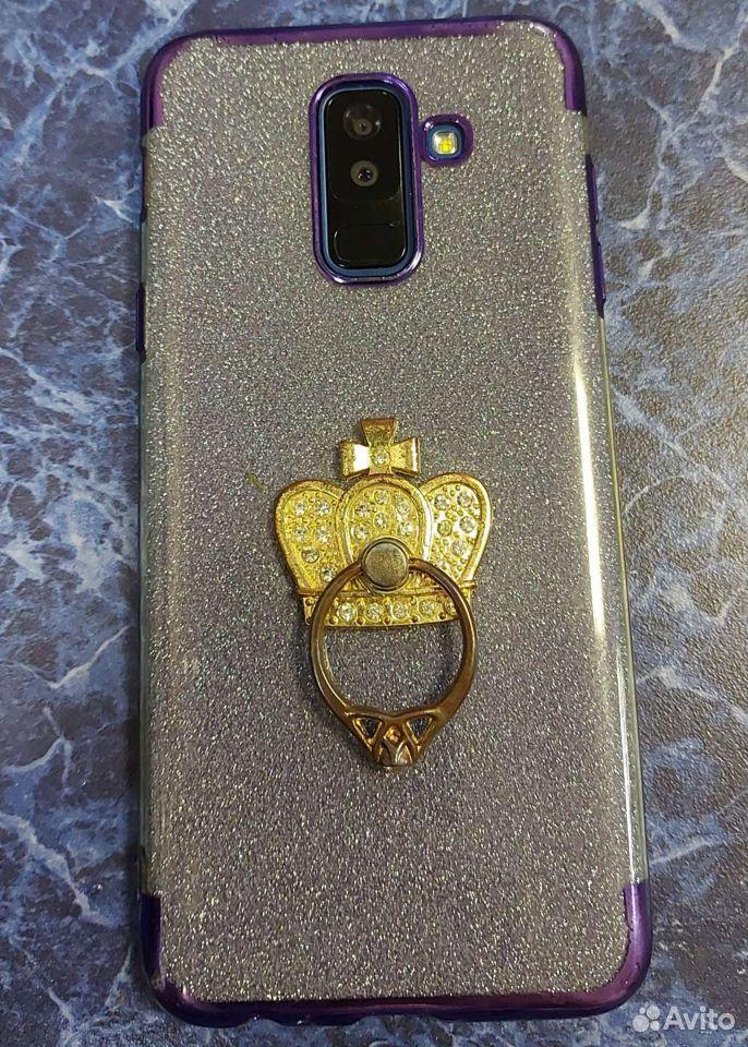 Телефон Самсунг галакси а6+ 89510823112 купить 10