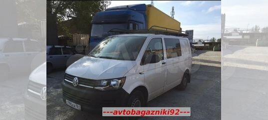 Авито авто москва т4 транспортер элеватор вко