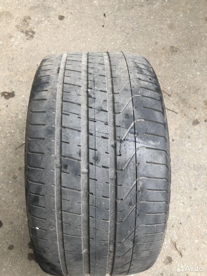 Pirelli zero  89124424140 купить 2