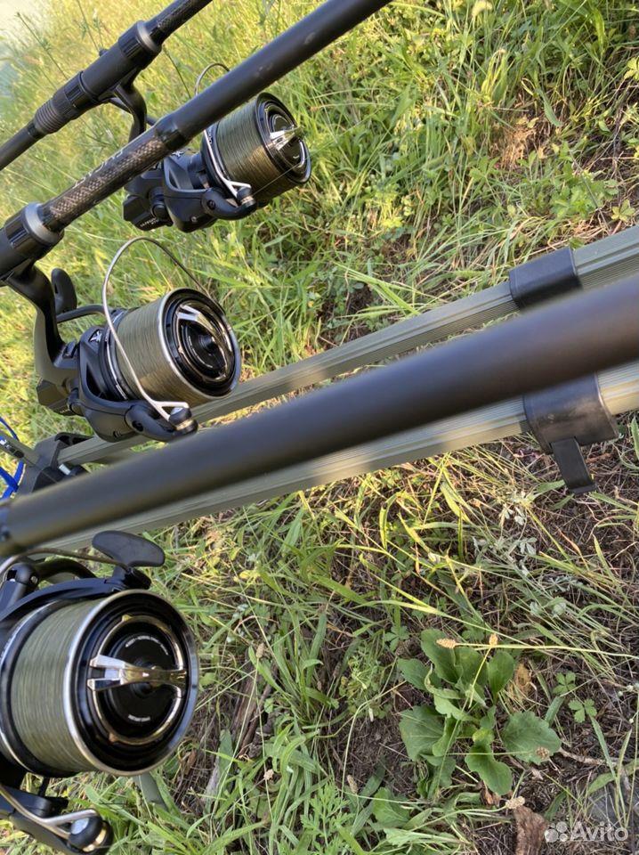 Охота и рыбалка  89183203793 купить 5