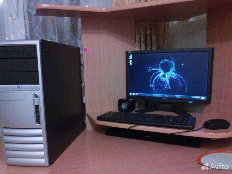 Ремонт компьютеров Ремонт ноутбуков  89965018286 купить 3