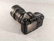 Canon 5D mark2, Sigma 85 1.4, Tamron 27-84 2.8 +