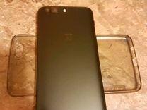 OnePlus 5 8/128