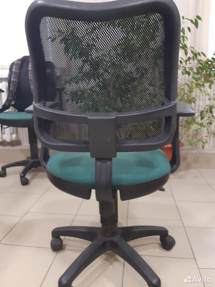 Компьютерное кресло  89232449645 купить 2