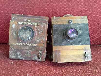 куда в саратове сдать старый фотоаппарат иосифович, прекрасно выглядите