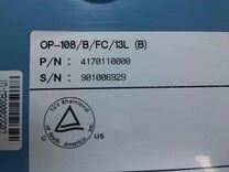 Мультиплексоры RAD ipmux OP-108