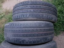 Bridgestone 195/60.15
