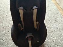 Автомобильное кресло Maxi-Cosi