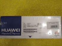 Сетевой адаптер PowerLine huawei PT500