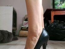 Туфли — Одежда, обувь, аксессуары в Перми