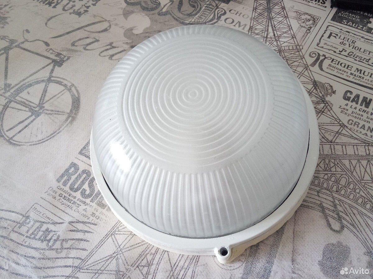 Светильник настенный  89139668416 купить 1