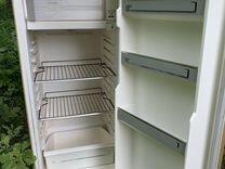 Холодильник Саратов 1615 М