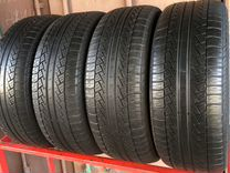 235 55 R17 Pirelli Scorpion STR 38LK шины бу