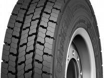 Грузовые шины Cordiant Professional DR-1 315/70 R2 — Запчасти и аксессуары в Кирове