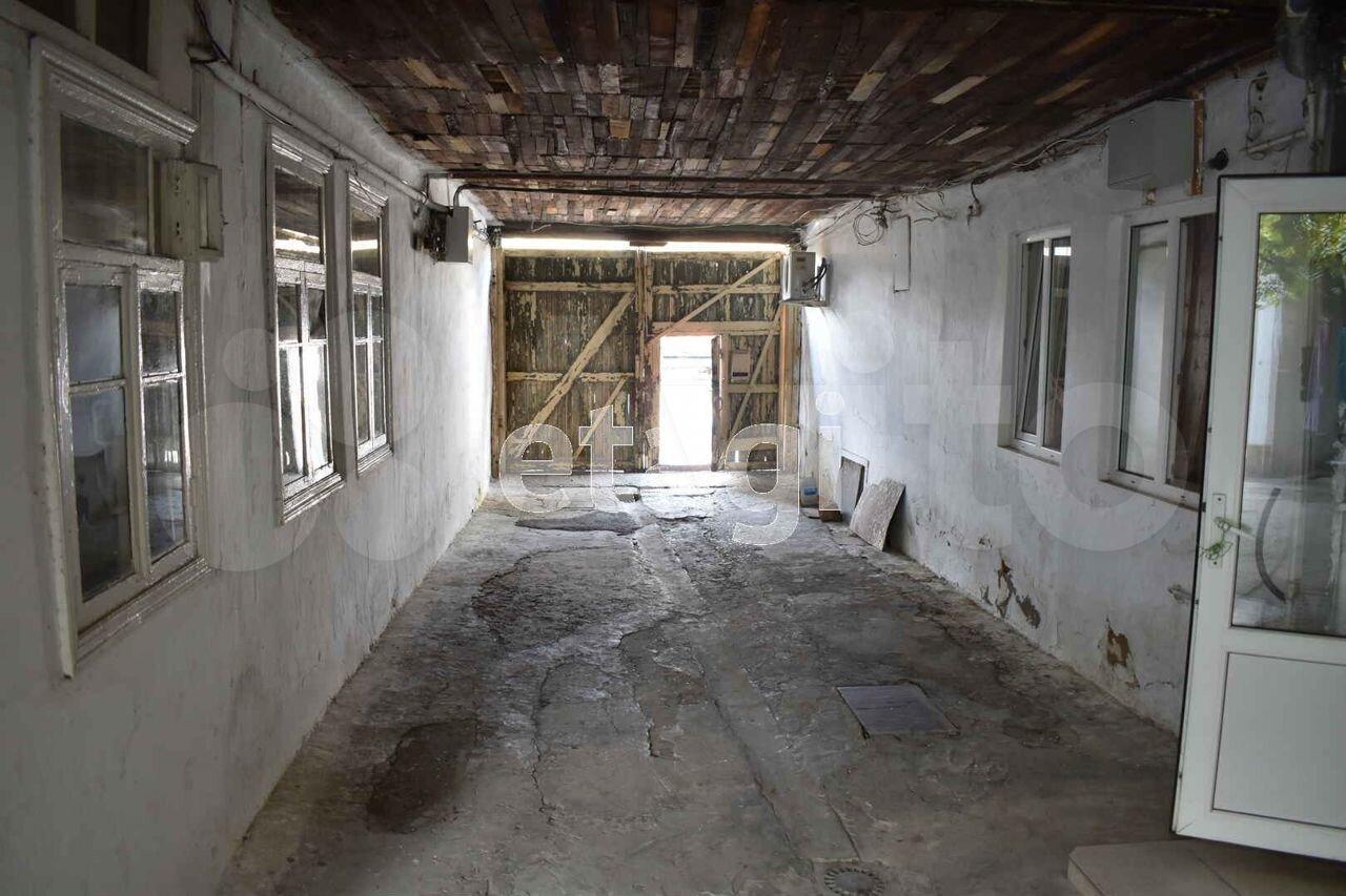 Дом 300 м² на участке 3 сот.  89882912390 купить 10